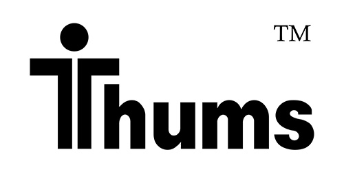 logo thums