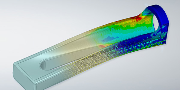 ansys discovery